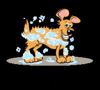 Сеть груминг салонов Лохматикофф. Стрижка собак и кошек